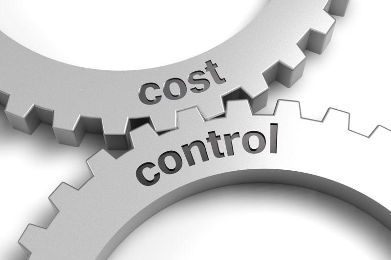 Transparenz und keine versteckten Kosten