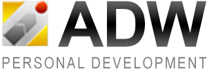 ADW Personal Development®